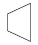 Go Math Grade 3 Answer Key Chapter 12 Two-Dimensional Shapes Extra Practice Common Core img 12