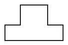 Go Math Grade 3 Answer Key Chapter 12 Two-Dimensional Shapes Extra Practice Common Core img 5