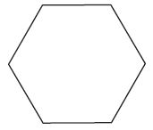 Go Math Grade 3 Answer Key Chapter 12 Two-Dimensional Shapes Relate Shapes, Fractions, and Area img 110