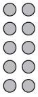 Go Math Grade 3 Answer Key Chapter 3 Understand Multiplication Commutative Property of Multiplication img 26