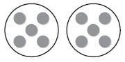 Go Math Grade 3 Answer Key Chapter 3 Understand Multiplication Relate Addition and Multiplication img 7
