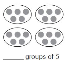 Go Math Grade 3 Answer Key Chapter 6 Understand Division Relate Multiplication and Division img 30