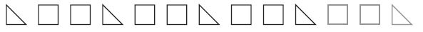 Go Math Grade 4 Answer Key Chapter 10 Two-Dimensional Figures Common Core - New img 127