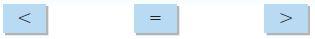 Go Math Grade 4 Answer Key Chapter 12 Relative Sizes of Measurement Units img 10