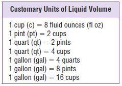 Go Math Grade 4 Answer Key Chapter 12 Relative Sizes of Measurement Units img 14