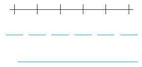 Go Math Grade 4 Answer Key Chapter 12 Relative Sizes of Measurement Units img 24