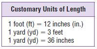 Go Math Grade 4 Answer Key Chapter 12 Relative Sizes of Measurement Units img 3