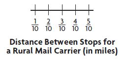 Go Math Grade 4 Answer Key Chapter 12 Relative Sizes of Measurement Units Common Core - New img 34