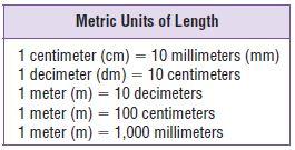 Go Math Grade 4 Answer Key Chapter 12 Relative Sizes of Measurement Units img 41