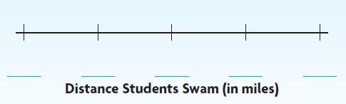 Go Math Grade 4 Answer Key Chapter 12 Relative Sizes of Measurement Units img 88