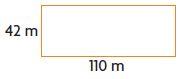 Go Math Grade 4 Answer Key Chapter 12 Relative Sizes of Measurement Units img 95