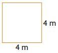Go Math Grade 4 Answer Key Chapter 12 Relative Sizes of Measurement Units img 96