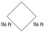 Go Math Grade 4 Answer Key Chapter 12 Relative Sizes of Measurement Units img 98