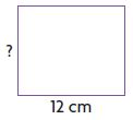 Go Math Grade 4 Answer Key Chapter 13 Algebra Perimeter and Area img 62