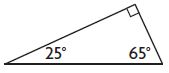 Go Math Grade 4 Answer Key Homework Practice FL Chapter 11 Angles Common Core - Angles img 17