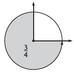Go Math Grade 4 Answer Key Homework Practice FL Chapter 11 Angles Common Core - Angles img 48