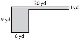 Go Math Grade 4 Answer Key Homework Practice FL Chapter 13 Algebra Perimeter and Area Common Core - Algebra: Perimeter and Area img 22