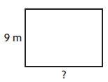 Go Math Grade 4 Answer Key Homework Practice FL Chapter 13 Algebra Perimeter and Area Common Core - Algebra: Perimeter and Area img 27