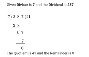 Go Math Grade 4 Answer Key Homework Practice FL Chapter 4 Divide by 1-Digit Numbers img-2