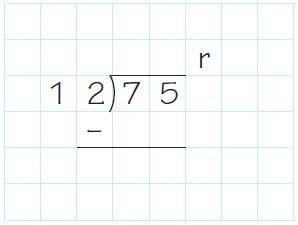 Go Math Grade 5 Answer Key Chapter 2 Divide Whole Numbers img 8