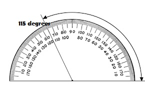 Go Math Grade 5 Solution Key Angles image_3