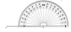 HMH Go Math Grade 4 Key Chapter 11 image_4