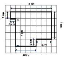 Model Perimeter Image 9
