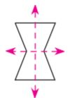 grade 4 chapter 10 Lines, Rays, and Angles image 5 585