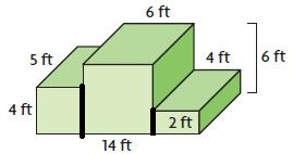 Go-Math-Grade-5-Answer-Key-Chapter-11-Geometry-and-Volume-img-126