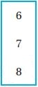 Go Math Grade 5 Answer Key Chapter 11 Geometry and Volume Chapter Review/Test img 139