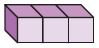 Go Math Grade 5 Answer Key Chapter 11 Geometry and Volume Lesson 5: Unit Cubes and Solid Figures img 71
