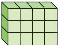 Go Math Grade 5 Answer Key Chapter 11 Geometry and Volume Lesson 5: Unit Cubes and Solid Figures img 73