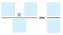 Go Math Grade 5 Answer Key Chapter 7 Multiply Fractions img 7