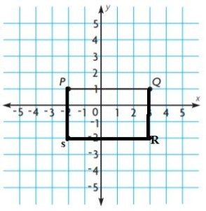 Go-Math-Grade-6-Answer-Key-Chapter-10-Area-of-Parallelograms-img-109