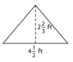 Go Math Grade 6 Answer Key Chapter 10 Area of Parallelograms img 40