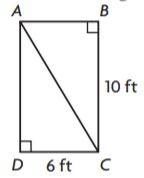 Go Math Grade 6 Answer Key Chapter 10 Area of Parallelograms img 88