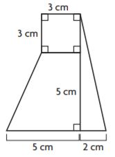 Go Math Grade 6 Answer Key Chapter 10 Area of Parallelograms img 96