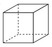 Go Math Grade 6 Answer Key Chapter 11 Surface Area and Volume img 11