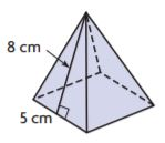 Go Math Grade 6 Answer Key Chapter 11 Surface Area and Volume img 36