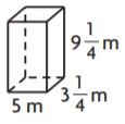 Go Math Grade 6 Answer Key Chapter 11 Surface Area and Volume img 68