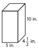 Go Math Grade 6 Answer Key Chapter 12 Data Displays and Measures of Center img 17