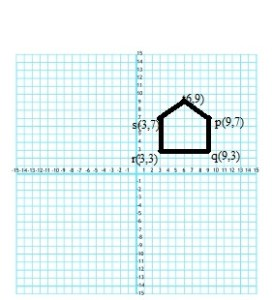 Go Math Grade 6 chapter 10 img-6