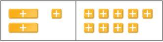 Go Math Grade 7 Answer Key Chapter 6 Algebraic Expressions img 12