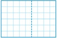 Go Math Grade 7 Answer Key Chapter 6 Algebraic Expressions img 3