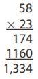 Go Math Grade 7 Answer Key Chapter 6 Algebraic Expressions img 8