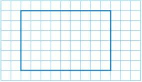 Go Math Grade 7 Answer Key Chapter 8 Modeling Geometric Figures img 5