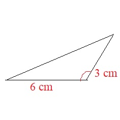 Go Math Grade 7 Chapter 8 Answer Key solution img-2