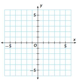 Go Math Grade 8 Answer Key Chapter 12 The Pythagorean Theorem Lesson 3: Distance Between Two Points img 16
