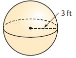 Go Math Grade 8 Answer Key Chapter 13 Volume Lesson 3: Model Quiz img 23
