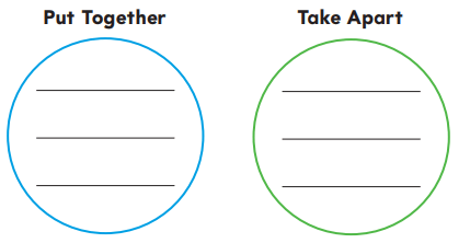 1st Grade Go Math Answer Key Chapter 8 Two-Digit Addition and Subtraction 1.7